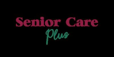 Senior Care Plus